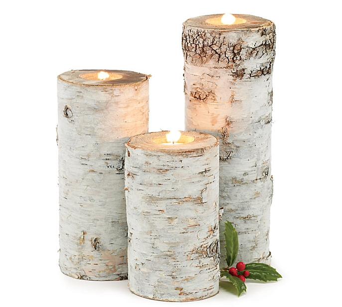 Aromatherapy Amp Candles Sunflower Shack
