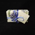 Erbario Toscano Lavender Soap