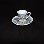 Gural Porselen Demitasse