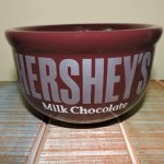 Hershey's Ice Cream Bowl