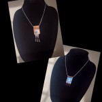 Just Right Jewels Necklace