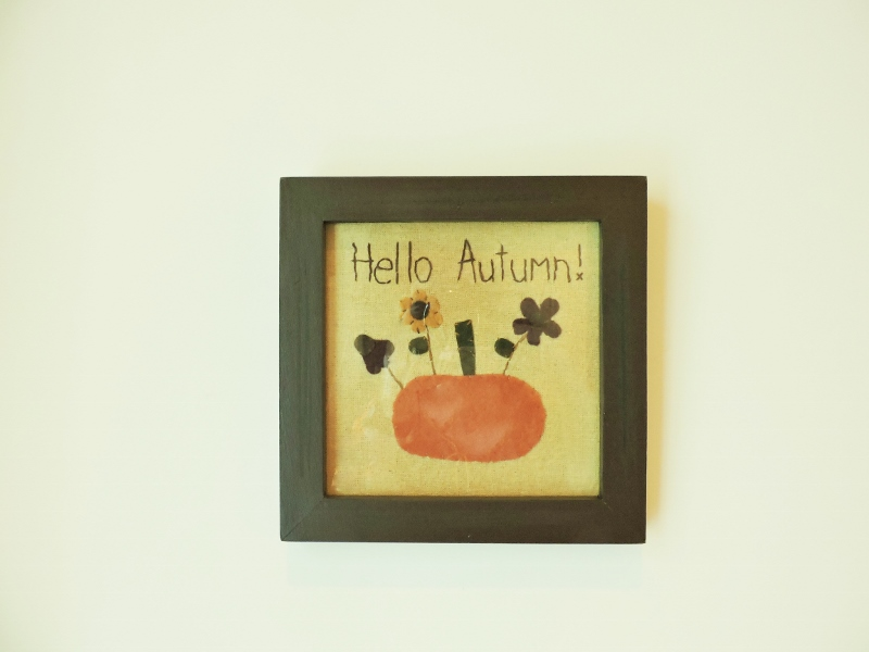 Pictures & Wall Hangings - Sunflower Shack