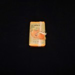 Asquith & Somerset Pumpkin Pie Soap
