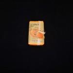 Asquith & Somerset Pumpkin Pie Soap
