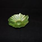 Turkish Green Flower