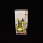 Yankee Candle Calm Reed Diffuser
