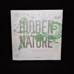 Hidden Nature - A Colouring Escape For Grown Ups
