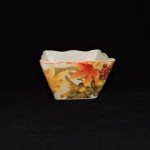 222 Fifth Autumn Celebration Berry Bowls