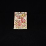 Punch Studio Rose & Butterfly Dream Notecards
